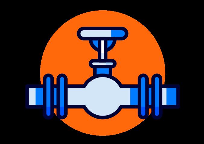 Wodociągi   i kanalizacja